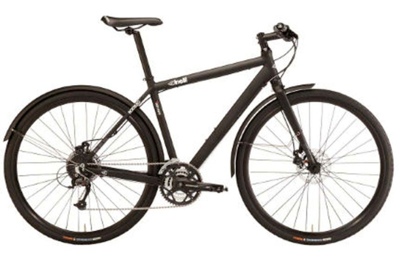 cinelli-bootleg-hoy-hoy-rats-2016-hybrid-city-bikes-black-specialbuy-bl400s